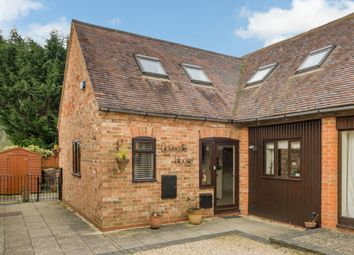 Thumbnail 4 bedroom barn conversion to rent in Alderminster, Stratford-Upon-Avon