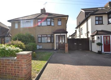 2 bed semi-detached house for sale in North Road, Bedfont, Feltham TW14