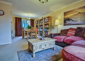 Thumbnail 4 bed property for sale in Ingleton Close, Accrington, Lancashire