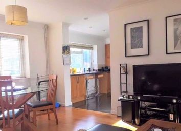 Thumbnail 2 bed terraced house to rent in Braefoot Court, 22-26 Putney Hill, London, Greater London