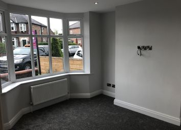 Thumbnail 5 bed semi-detached house to rent in Timperley, Altrincham, Cheshire