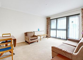 Thumbnail 3 bedroom flat to rent in Northumberland House, 237 Ballards Lane, London