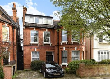 Thumbnail 1 bed flat for sale in St. Gabriels Road, Mapesbury, London