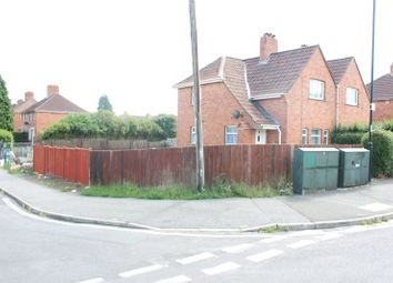 Thumbnail 3 bed semi-detached house to rent in Charfield Road, Southmead, Bristol
