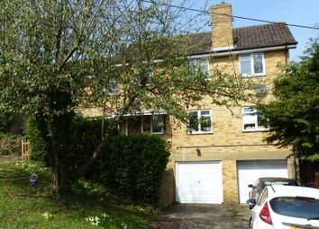 Thumbnail 2 bed flat for sale in Juniper Lane, Wooburn Green, High Wycombe