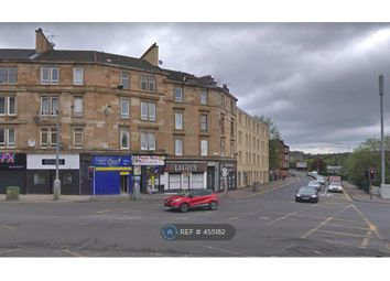 Thumbnail 2 bed flat to rent in Duke Street, Glasgow