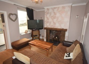 Thumbnail 2 bedroom terraced house for sale in Cobden Street, Dalton-In-Furness