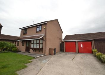 Thumbnail 5 bedroom detached house for sale in Springfield, Chelmsford, Essex