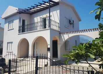 Thumbnail 3 bed villa for sale in Cpc737, Alsancak, Cyprus