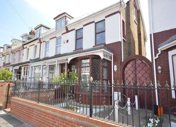 Thumbnail 4 bedroom semi-detached house to rent in Kent Road, Gravesend