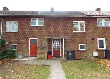 Thumbnail 2 bedroom property to rent in Rockingham Way, Stevenage