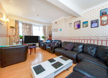 3 bed semi-detached house for sale in Stanley Road, Lower Edmonton N9