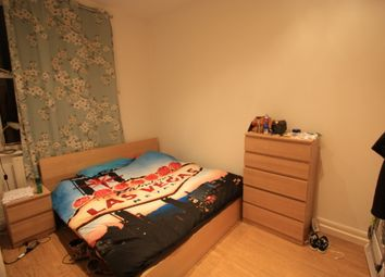 Thumbnail 2 bed flat to rent in Finchley Rd, Finchley