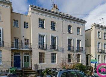 Thumbnail 2 bed flat for sale in Montpellier Villas, Cheltenham