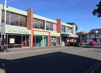 Thumbnail Retail premises to let in Unit 4, The Curve, Mount Road, Heswall CH60, Heswall,