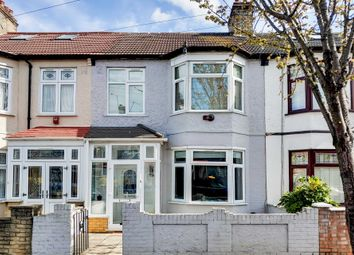 Thumbnail 3 bed property for sale in Belvedere Road, London