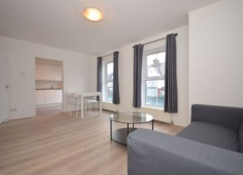 Thumbnail 2 bed property to rent in Marcham Court, Market Place