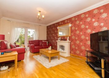 Thumbnail 3 bedroom semi-detached house for sale in Oxford Road, Rochford