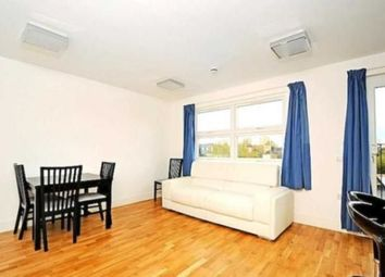 Thumbnail 1 bed flat to rent in King Edwards Gardens, London