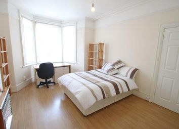 Thumbnail 2 bed flat to rent in Grantham Road, Sandyford, Newcastle Upon Tyne, Tyne And Wear