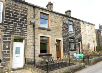 2 bed  for sale in Chatterton Road
