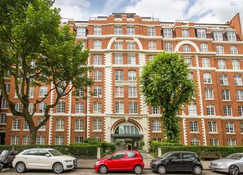 Thumbnail 3 bed flat for sale in Grove End Road, London