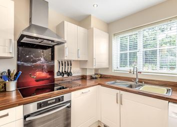 3 bed semi-detached house for sale in Bishops Green, Berkshire RG20