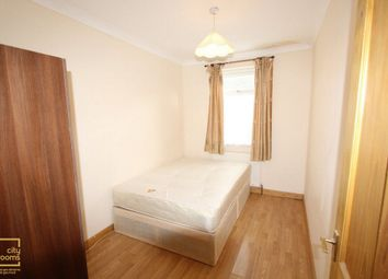Thumbnail Room to rent in Queens Road, Walthamstow