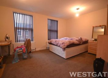Thumbnail 3 bed terraced house to rent in Erleigh Road, Reading