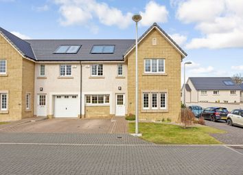 Thumbnail 4 bed semi-detached house for sale in 10 Elginhaugh Gardens, Eskbank