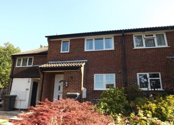 Thumbnail 3 bed property to rent in Othello Drive, Waterlooville