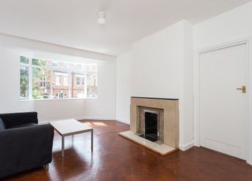 Thumbnail 1 bed flat for sale in Barton Court, Barons Court Road