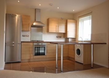 Thumbnail 2 bedroom flat to rent in Bidford Grange, Bidford-On-Avon, Alcester