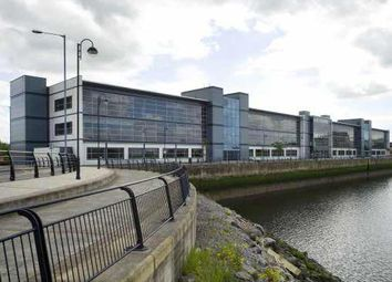 Thumbnail Office to let in The Halyard, Middlesbrough