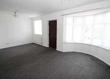 Thumbnail 1 bed flat to rent in Heighley Street, Newcastle