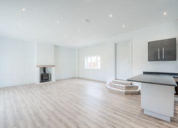 Thumbnail 4 bed link-detached house for sale in Orchard Court, Finedon