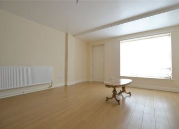 Thumbnail 3 bedroom terraced house for sale in Walsh Close, Liverpool