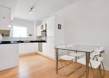 Thumbnail 1 bed property to rent in Kingsgate House, 2-8 Kingsgate Place, London