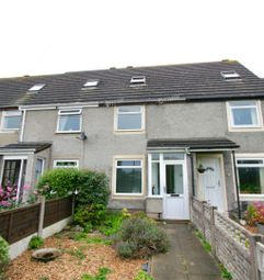 Thumbnail 3 bed terraced house for sale in Main Street, Lancaster
