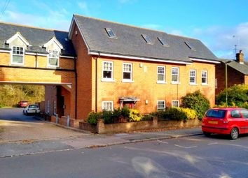 Thumbnail 2 bed flat for sale in London Road, Markyate, St.Albans