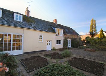 Thumbnail 3 bed cottage to rent in High Street, Iron Acton, South Gloucestershire