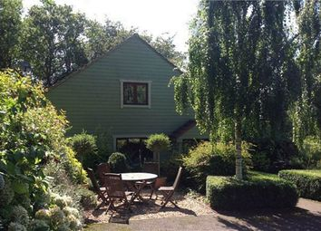 Thumbnail 2 bed semi-detached house for sale in Mill Meadow, Kingston St Mary, Somerset