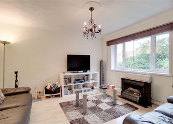 Thumbnail 2 bed flat for sale in Dylways, London