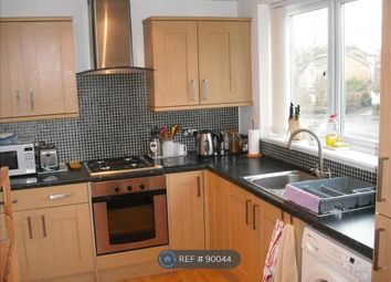 Thumbnail 4 bed terraced house to rent in Aigburth, Liverpool