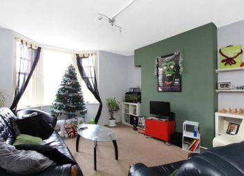 Thumbnail 2 bed flat to rent in Peabody Estate, Rodney Road