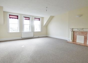 3 bed flat for sale in Grimston Avenue, Folkestone CT20