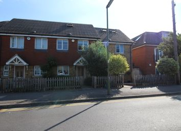 Thumbnail Room to rent in Windmill Lane, Epsom