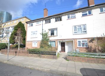 Thumbnail 5 bedroom town house for sale in Glengall Grove, London