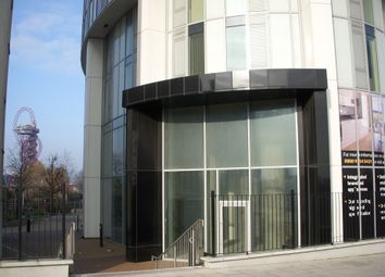 Thumbnail Office to let in High Road, Stratford, London