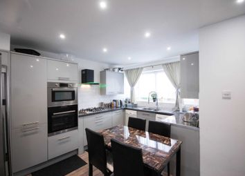 Thumbnail 3 bedroom maisonette for sale in Russell Court, 1 Kings Close, Leyton